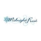 Midnight Frost Collection