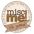 Misc Me!