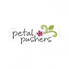 Petal Pushers Collection