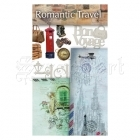 Romantic Travel