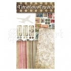 Timeless Travel
