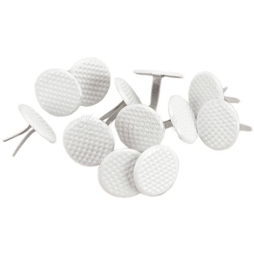 Golf Ball - Eyelet Outlet