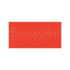 DecoArt Crafter´s Acrylic - Poppy Orange