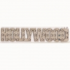 chipboard - Hollywood RWL9138 WOW