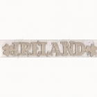 chipboard - Ireland RWL242 WOW