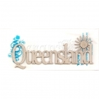 chipboard - Queensland RWL542 WOW
