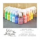 Color Bloom Spray - Prima Marketing Inc.