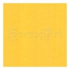 """Zest 8x11"""" - Bazzill Basic Paper"""