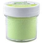 embossovací prášek - Embossing Powder Glow-In-The-Dark