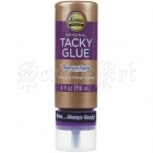lepidlo tekuté - Always Ready Original Tacky Glue 4 oz Aleene´s