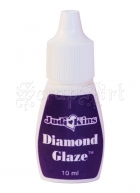 Diamond Glaze Squeeze Bottle Judi Kins