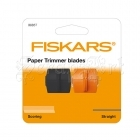 High Profile TripleTrack Straight Cutting and Scoring 9685 Fiskars