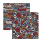 Scrapbook Scrapbook Eshop Scrapbook Album Cardmaking