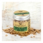Art Ingredients Mica Flakes Gold Lea - Finnabair by Prima Marketing Inc.
