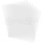Smršťovací folie - Translucent