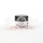 Art Ingredients Art Sugar Ultra Fine Glitter Light Pink - Finnabair by Prima Marketing Inc.