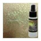 Ethereal Emerald - Vintage Sprays - Lindy´s Stamp Gang