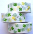 Washi Tape - Bumble-bee
