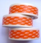 Washi Tape - Orange