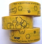 Washi Tape - Winnie the Pooh