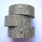 Washi Tape - Wood